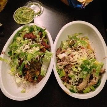 Chipotle Mexican Grill 33 Photos 35 Reviews Mexican 6 E
