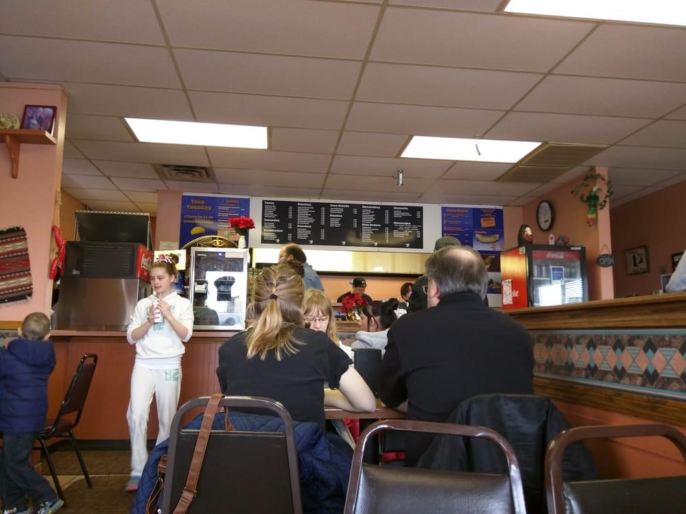 taco pronto 17 beitr ge tacos 8385 w 21st st n wichita ks vereinigte staaten beitr ge. Black Bedroom Furniture Sets. Home Design Ideas