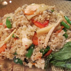 andaman healthy thai cuisine 52 photos 149 reviews