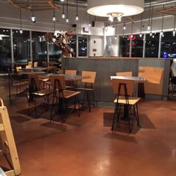 Chipotle Mexican Grill - 3821 E Main St, Saint Charles, IL