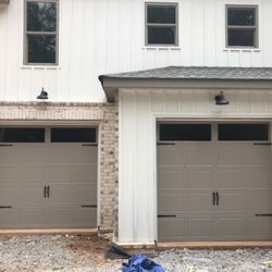 North Georgia Garage Door - 27 Photos & 65 Reviews - Garage
