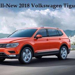 in golf volkswagen listings arlington for used location r cars door sale tx dallas