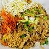 Greatest Thai Restaurant