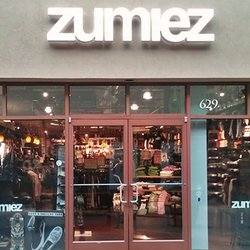 4a681def185 Zumiez - Men s Clothing - 1001 N Arney Rd