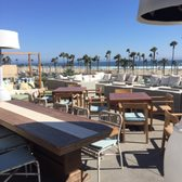 Photo Of Tanner S Huntington Beach Ca United States Upstairs Lounge The