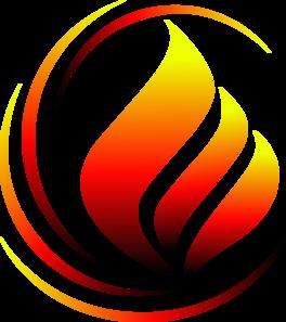 Fireplace Remedies: Congress, AZ