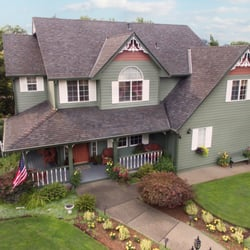 Delightful Photo Of Valley Roofing   Salem, OR, United States