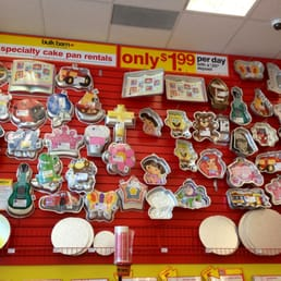 Cake Decorating Kit Bulk Barn : Photos for Bulk Barn - Yelp