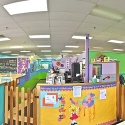 Tender Time Learning Center 29 Photos Preschools 11199 96th