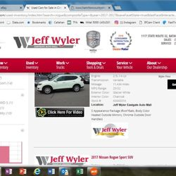 Photo Of Jeff Wyler Eastgate Auto Mall   Batavia, OH, United States