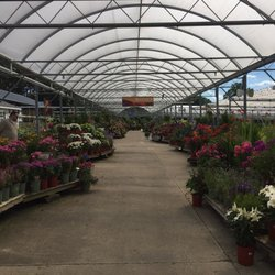 Photo Of Petitti Garden Centers   Oakwood Village, OH, United States