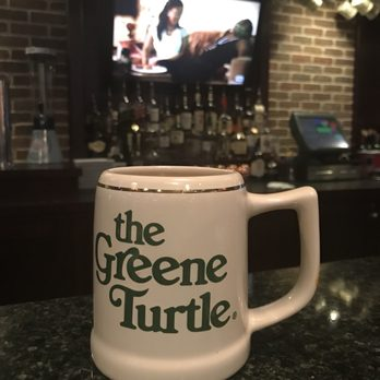 greene turtle franklin square coupons