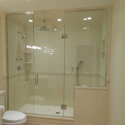 Wisconsin Shower Door Dealer 1 8 Glass S