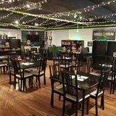 Riddle Room - 148 Photos & 145 Reviews - Cafes - 579 Yonge Street ...