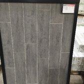 Floor And Decor Ceramic Tile | Floor Decor 112 Photos 134 Reviews Home Decor 1801 E