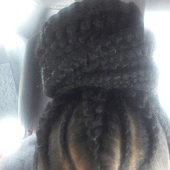 Sahan African Hair Braiding Ctr 15 Photos Amp 41 Reviews
