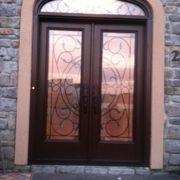 doors more 24 photos door sales installation 340 rt 9 n