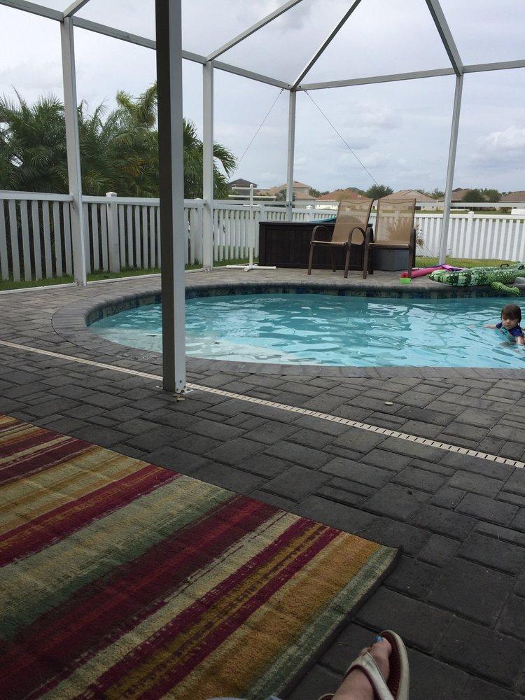 Lil Swimmers Aquatics: Ruskin, FL