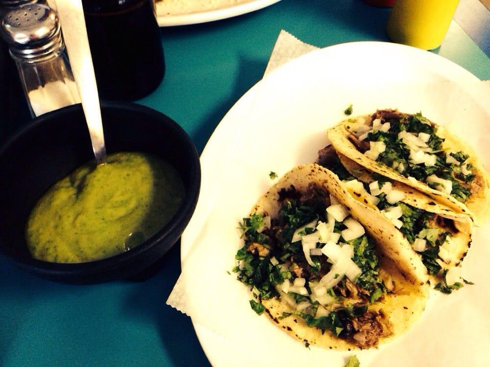 Encanto mexicano restaurant 54 photos amp 87 reviews mexican 1991