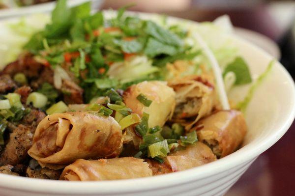 Pho Cong Ly - 844 Photos & 534 Reviews - Vietnamese - 460 E