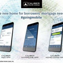 Matthew Bennett Caliber Home Loans Closed 14 Photos Mortgage