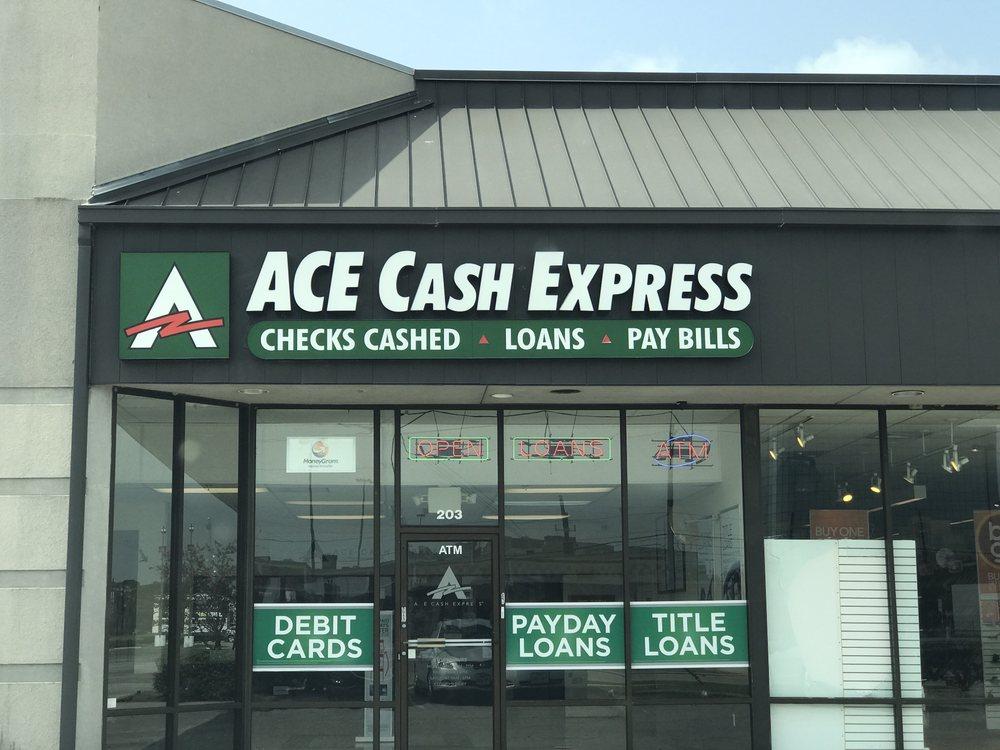 Cash advance gatineau photo 7