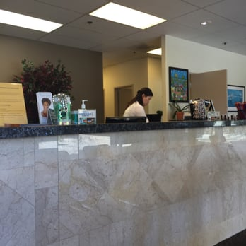 cottage lake family dentistry 11 reviews general dentistry rh yelp com Cottage Lake Washington cottage lake dentistry woodinville