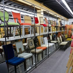 The Chair Market 14 Photos Furniture Stores 1357
