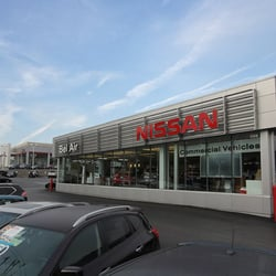 Bel Air Nissan Service >> Bel Air Nissan 16 Reviews Car Dealers 1506 Belair Rd Bel