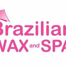 True Bikini wax columbia sense