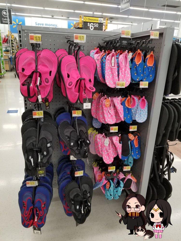 Walmart - Mililani