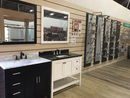 Astounding Ngy Stone Cabinet Inc 490 E Trimble Rd San Jose Ca Download Free Architecture Designs Scobabritishbridgeorg