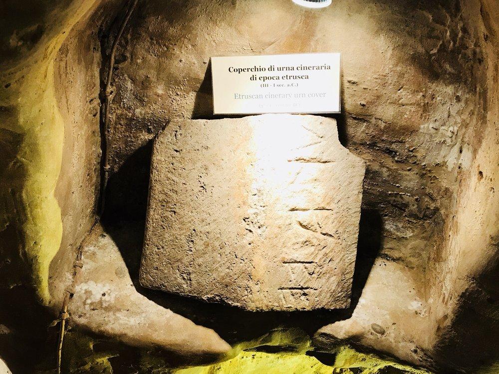 Stone urn yelp - Antica osteria da divo siena ...