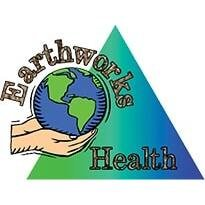 Earthworks Health: 2100 N 13th St, Norfolk, NE