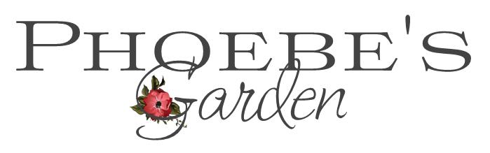 Phoebe's Garden: 4365 Buffalo Rd, North Chili, NY
