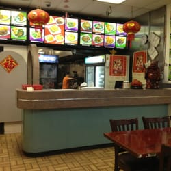 Photo Of Far East Chinese Restaurant Tampa Fl United States Fast