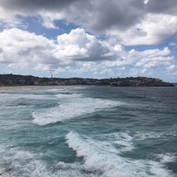 Photo Of Icebergs Dining Room And Bar   Bondi Beach New South Wales,  Australia.