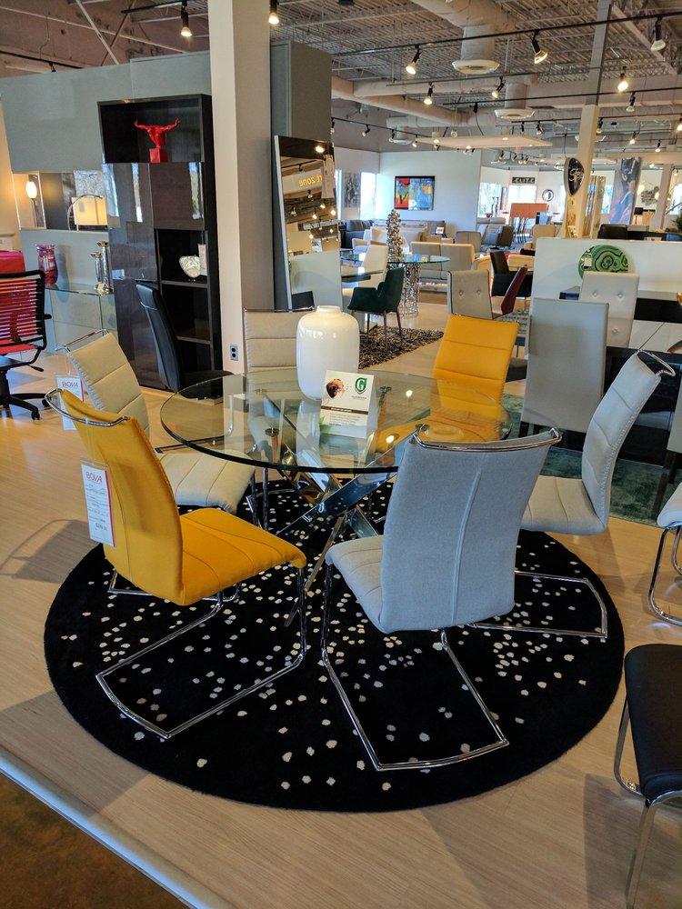 27 Photos For Bova Contemporary Furniture