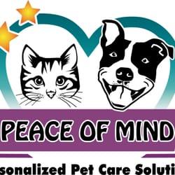 pet services pet training pets pet services pet boarding pet sitting