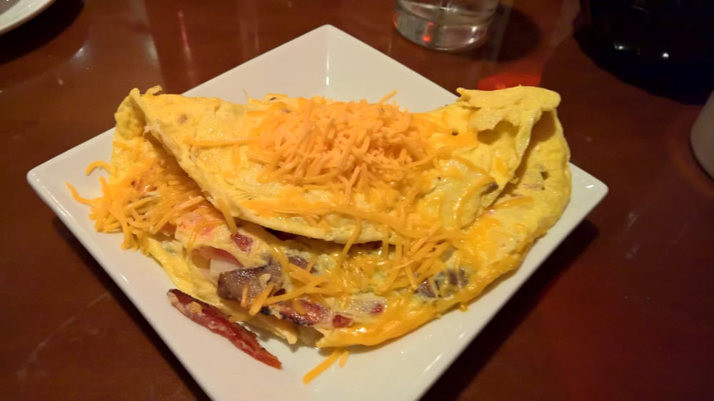 River City Grille: 6189 Muhlhauser Rd, West Chester, OH