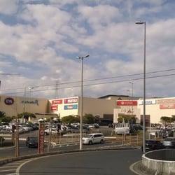 Minas Shopping - Shopping Centers - Av. Cristiano Machado, 4000 ... 7b78c2664b