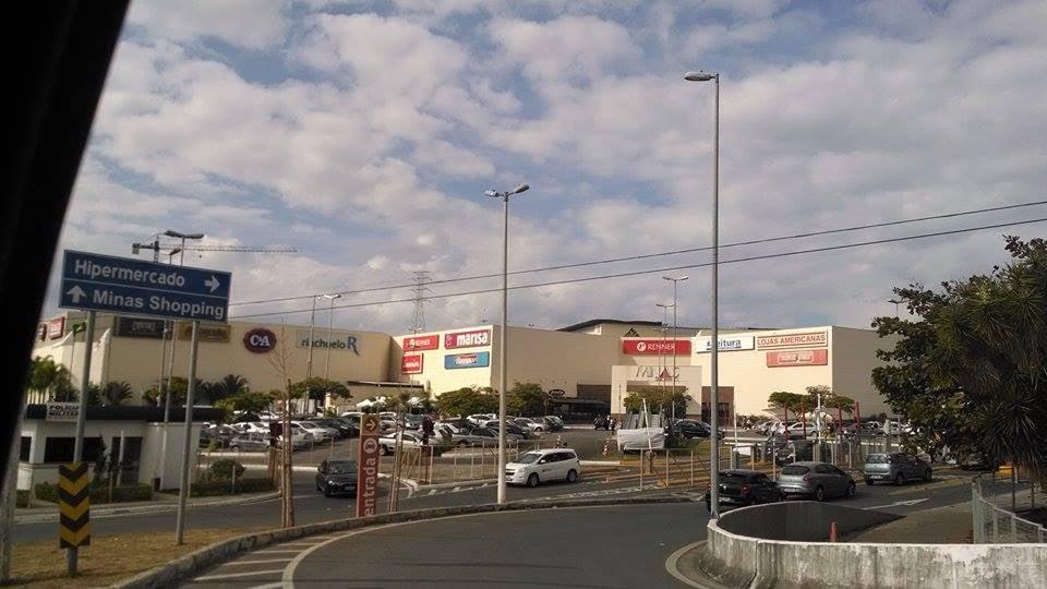 Photos for Minas Shopping - Yelp 60996527fd