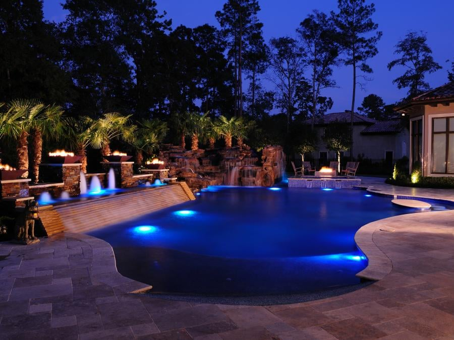 Gold Coast Pool & Spa