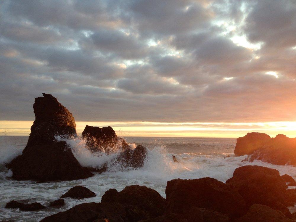 Gay Jacobsen, NCMT - Bodega Bay Massage: 1580 Eastshore Rd, Bodega Bay, CA