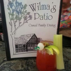 Photo Of Wilmau0027s Patio   Newport Beach, CA, United States. What A Fabulous
