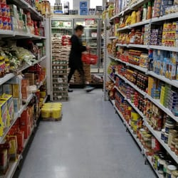 Gol Supermarket - Grocery - 55 Iyannough Rd, Hyannis, MA