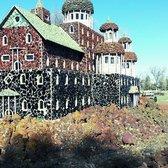Photo Of Petersen Rock Garden U0026 Museum   Redmond, OR, United States.