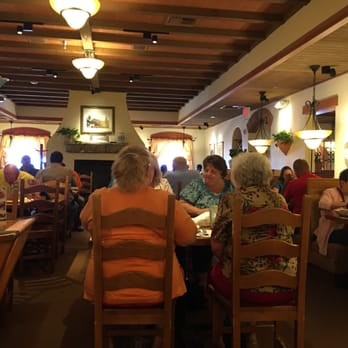 Olive Garden Italian Restaurant 42 Photos 46 Reviews Italian 2439 Taylor Square Dr