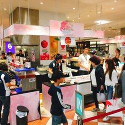 fcdd1a53ddab Takashimaya - 127 Photos   32 Reviews - Department Stores - 391 Orchard Rd