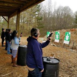THE BEST 10 Firearm Training in Gwinnett County, GA - Last
